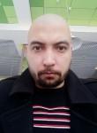 Akuzhin Artur, 33  , Kokhma