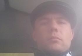 Nikolay, 34 - Just Me
