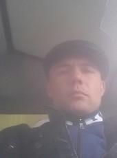 Nikolay, 34, Russia, Krasnoyarsk