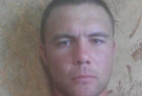 Nikolay, 34 - Miscellaneous