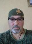 Alik, 56  , Slavyansk-na-Kubani