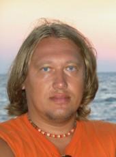 Aleksandr, 48, Russia, Perm