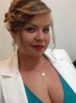 Alla, 31  , Samara