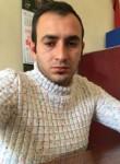 Berkcan, 26, Ankara