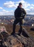 Igor, 19  , Zapolyarnyy (Murmansk)