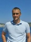 Boris, 31  , Voronezh