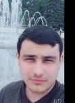 Guvanch, 22  , Tbilisi