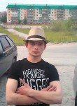 Dmitriy, 28  , Omsk