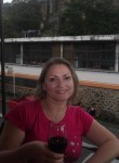 natalia, 51  , Naucalpan de Juarez