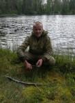 Andrey, 42  , Nyuksenitsa