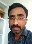 Jitendra, 27, Kuchaman