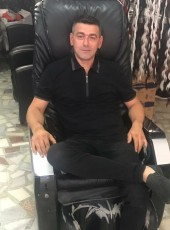 Selahattin, 36, Turkey, Istanbul