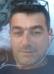 Selahattin, 35  , Istanbul