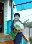 Marina, 65  , Gorno-Altaysk