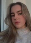Lera, 18, Vologda
