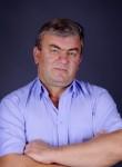 Владимир, 57 лет, Полтава