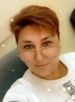 Anna, 50, Baykonyr