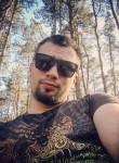 Aleksey, 28, Chernihiv