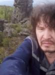 Andrey, 45  , Votkinsk