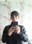 ANDRYuShA, 34  , Balezino