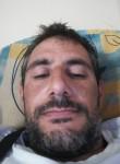 Domy, 36  , Cotronei
