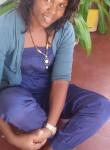 Maninha, 32  , Dondo