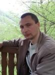 aleksandr, 31  , Kiev