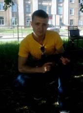 Aleksandr, 30, Russia, Nizhniy Tagil