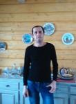 Pasha, 42  , Obukhiv