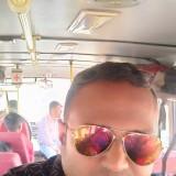 Anil, 36  , Airoli
