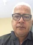 eduardo, 52  , Alagoinhas