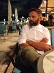 Χρηστος, 34  , Thessaloniki