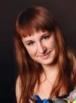 Anya, 33, Kursk