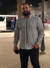 Mahmoud, 25, Egypt, Faraskur