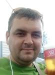 Oleg, 34  , Czestochowa