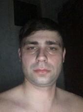 lvan, 30, Russia, Ryazan