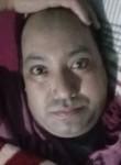 Antonio, 45  , Ciudad del Este