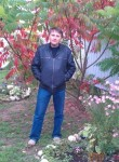 valeriy, 63  , Bryansk
