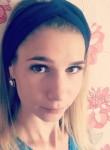 Nadezhda, 28, Khabarovsk