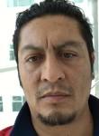 Edu, 38  , Latacunga
