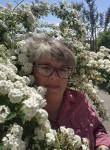 Liza   , 54  , Bilgorod-Dnistrovskiy