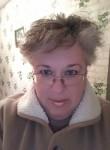Лиза   , 54 года, Білгород-Дністровський