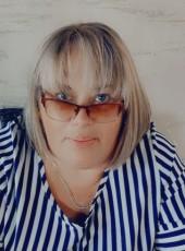 Liza, 56, Ukraine, Bilgorod-Dnistrovskiy