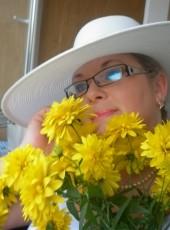 Liza   , 55, Ukraine, Bilgorod-Dnistrovskiy
