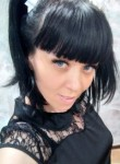 Гульнара, 39 лет, Чистополь
