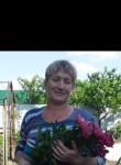Oli, 18, Bryansk