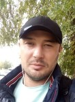 Valeriy, 33, Novokuybyshevsk