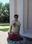 Kira, 55  , Tatsinskiy