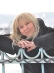 Elena, 39  , Krasnoyarsk