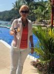 Inna Inna, 51  , Panama City